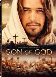 Video/DVD. Title: Son of God
