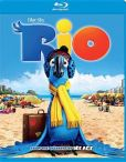 Video/DVD. Title: Rio