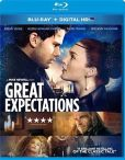 Video/DVD. Title: Great Expectations