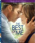 Video/DVD. Title: The Best of Me