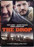 Video/DVD. Title: The Drop