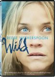 Video/DVD. Title: Wild