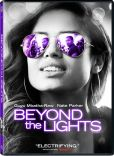 Video/DVD. Title: Beyond the Lights