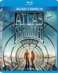 Video/DVD. Title: Atlas Shrugged: Who Is John Galt?