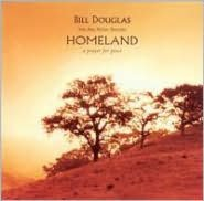 Bill Douglas: Homeland