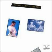 Blue Skies (Cassandra Wilson)