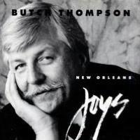 New Orleans Joys 88's