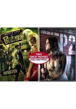 Trailer Park of Terror / P2
