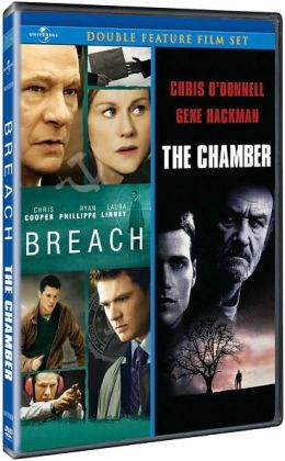 Breach/the Chamber