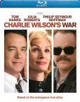 Video/DVD. Title: Charlie Wilson's War