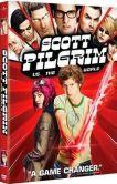 Video/DVD. Title: Scott Pilgrim vs. the World
