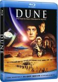 Video/DVD. Title: Dune
