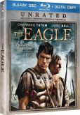Video/DVD. Title: The Eagle