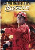 Video/DVD. Title: Hellfighters