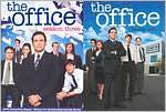 Office: Seasons Three & Four