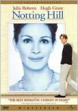 Video/DVD. Title: Notting Hill