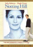 Video/DVD. Title: Notting Hill