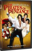 Video/DVD. Title: The Pirates of Penzance