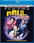Video/DVD. Title: Paul