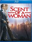 Video/DVD. Title: Scent of a Woman