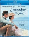 Video/DVD. Title: Somewhere in Time