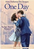 Video/DVD. Title: One Day