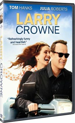 Larry Crowne