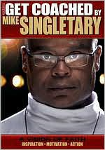 Get Coached by Mike Singletary: A Vision of Faith