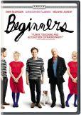 Video/DVD. Title: Beginners