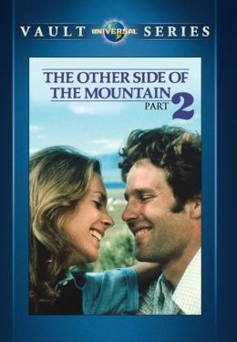 The Other Side of the Mountain 2