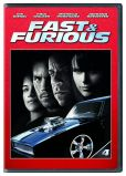 Video/DVD. Title: Fast & Furious