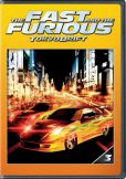 Video/DVD. Title: The Fast and the Furious: Tokyo Drift