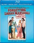 Video/DVD. Title: Forgetting Sarah Marshall