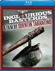 Video/DVD. Title: Inglourious Basterds