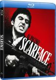 Video/DVD. Title: Scarface