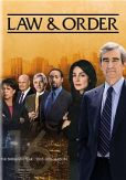 Video/DVD. Title: Law & Order: the Sixteenth Year