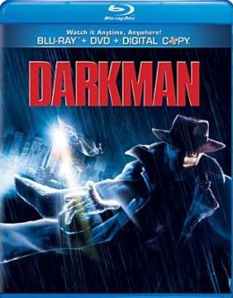 Darkman