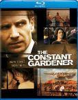 Video/DVD. Title: The Constant Gardener