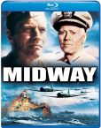 Video/DVD. Title: Midway