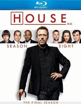 House: Season Eight - the Final Season