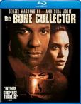 Video/DVD. Title: The Bone Collector