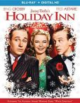 Video/DVD. Title: Holiday Inn