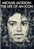 Video/DVD. Title: Michael Jackson: The Life of an Icon