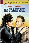 Video/DVD. Title: The Paleface