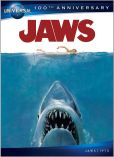 Video/DVD. Title: Jaws