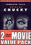 Bride of Chucky / Child's Play 2