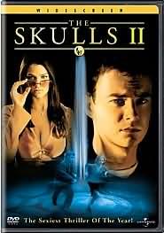 The Skulls II