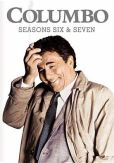 Video/DVD. Title: Columbo: Seasons Six & Seven (3pc) / (Snap 3pk)