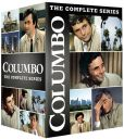 Video/DVD. Title: Columbo: The Complete Series
