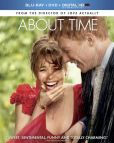 Video/DVD. Title: About Time